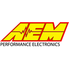 AEM Performance Electronics