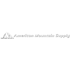 American Mountain Supply