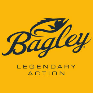 Bagley Legendary Action