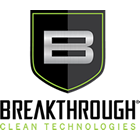 Breakthrough Clean Technologies