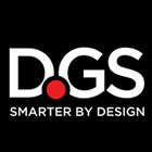 Dog Gone Smarter by Design