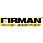 Firman Power Equipment