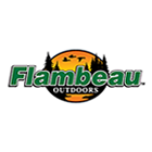 Flambeau Outdoors