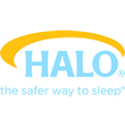 Halo Sleep