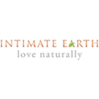 Intimate Earth