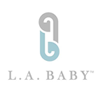L.A. Baby
