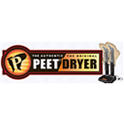 Peet Dryer