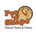 Pet 'n Shape
