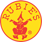 Rubie's Costume Co.